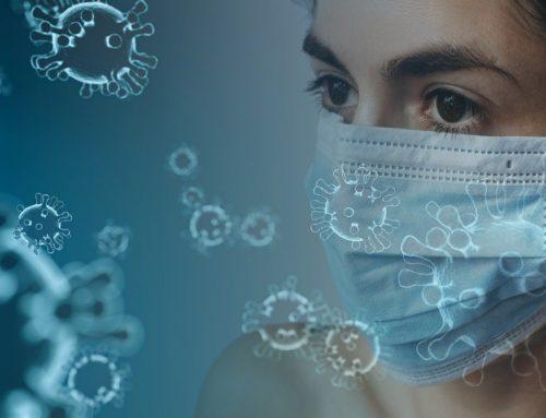 Coronavirus … che ANSIA!