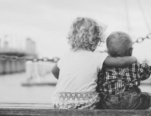 Come creare relazioni soddisfacenti con gli altri