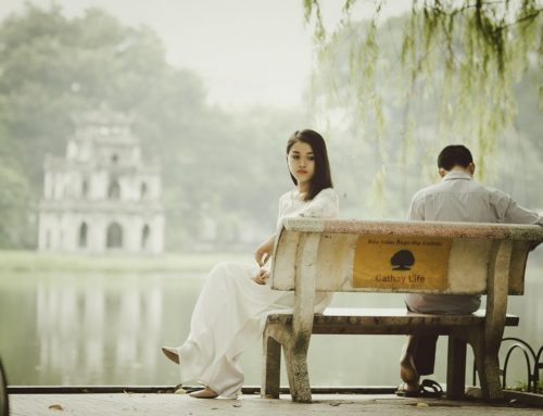 Come decidere se mettere fine ad una relazione o aspettare ancora