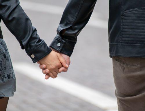 3 modi per migliorare la qualità delle tue relazioni