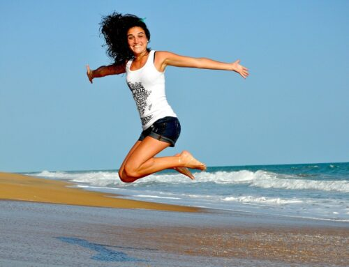 5 alternative alla felicità